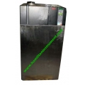 Used Huber IC100W-S22 Chiller Recirculator