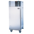 Used Huber Unistat 390W Circulator Chiller