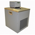 VWR 1157 Recirculating Chiller