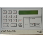 VWR 1157 Recirculating Chiller