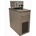 VWR 1160 Recirculating Chiller