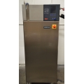 Used Huber unistat 910w Refrigerated Heating Circulator