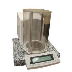 Sartorius MC210S Analytical Semi Micro Balance