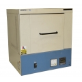 Linberg Blue M High Temperature Box Furnace 1700C