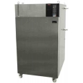 Huber 290W Circulating chiller 16kW Cooling 14.5kW Heating Power