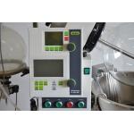 Buchi R-220SE 20 Liter Rotary Evaporator