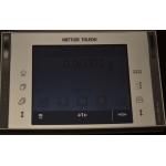 Mettler XP205 Analytical Balance