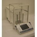 Metler Toledo AX26DR Analytical Balance With 90 Day Warranty