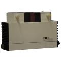 KNF Neuberger Vacuum Pump UN820.3
