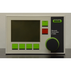 Buchi V-850 Vacuum Controller