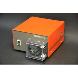 New Watson Marlow 101F/R Peristaltic Pump