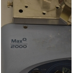 Barnstead Lab-Line MaxQ 2000 Shaker