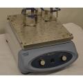 Barnstead Lab-Line MaxQ 2506 Shaker